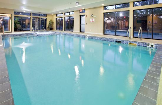Germantown, WI : Swimming Pool