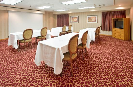 Germantown, WI : Meeting Room