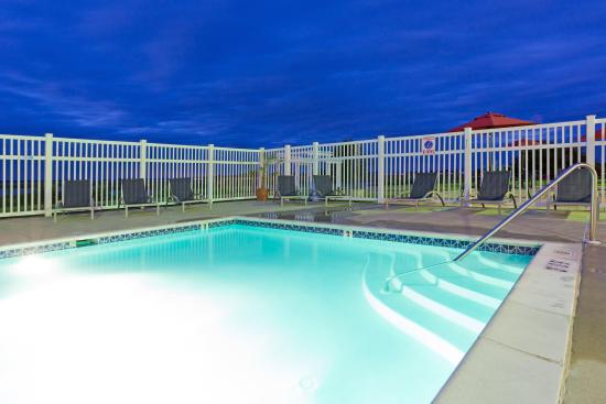 Grasonville, Мэриленд: Swimming Pool