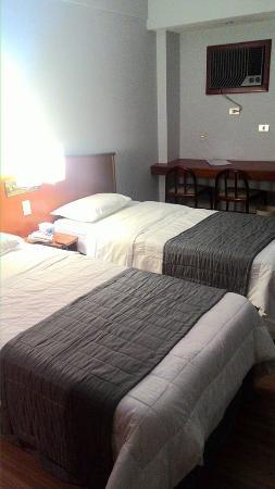 Foto de Hotel Moncloa