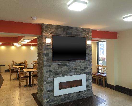 Photo of Travel Inn White Pine