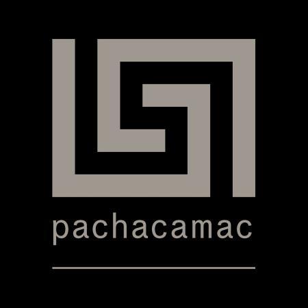 Restaurant_Pachacamac