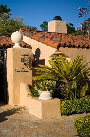 Photo of Casa Palmero at Pebble Beach
