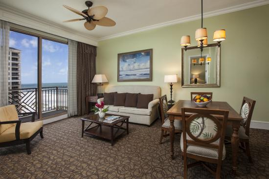 Sandpearl Resort 197 4 0 4 39 Excellent 39 2018 Prices Hotel Reviews Clearwater Fl