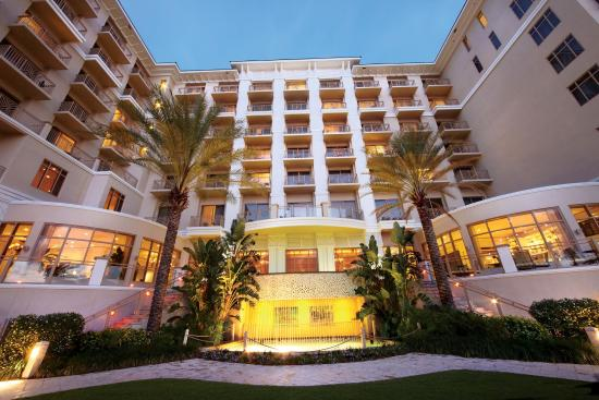 sandpearl resort prices hotel reviews clearwater fl tripadvisor rh tripadvisor com