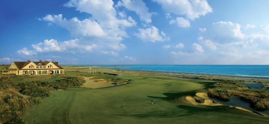 The Sanctuary Hotel At Kiawah Island Golf Resort Updated