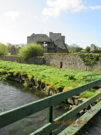 County Kilkenny Φωτογραφία