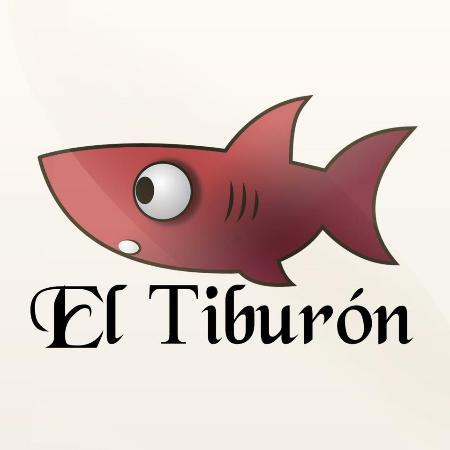 El Tiburon