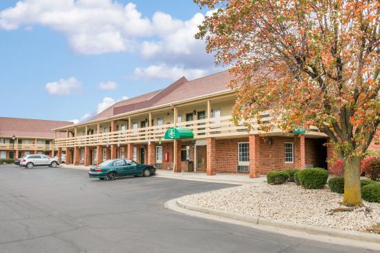 Photo of Quality Inn Findlay