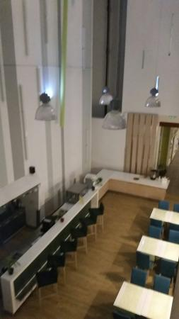 Atrium fashion hotel tripadvisor Pierce-Arrow Museum - TripAdvisor