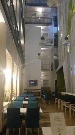 Newport Beach Hotels Places To Stay In Newport Beach Atrium fashion hotel tripadvisor