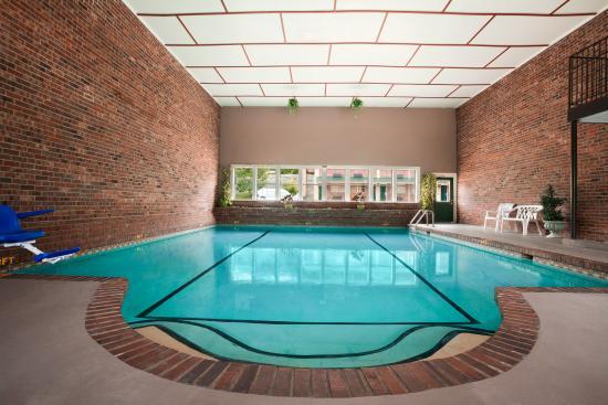 Photo of Hotel Remi Bonn