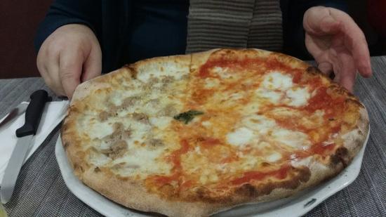 Pizzeria da Ciello