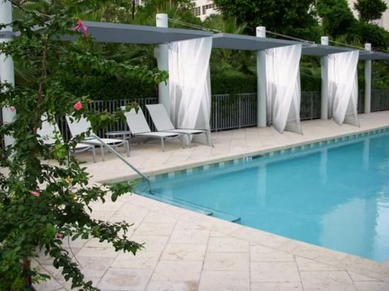 Photo of Il Lugano Hotel Fort Lauderdale