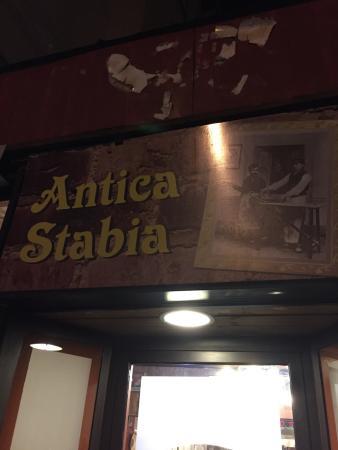 Pizzeria Antica Stabia : photo1.jpg