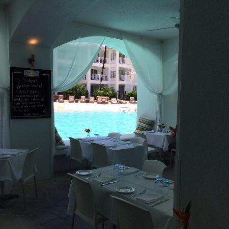 Sublime Restaurant : photo1.jpg