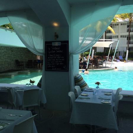 Sublime Restaurant : photo2.jpg