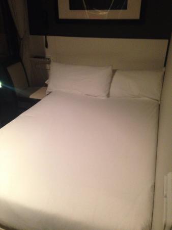Foto de Hotel Acta BCN 40