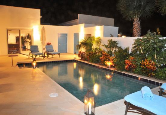 Photo of CuisinArt Golf Resort & Spa Anguilla