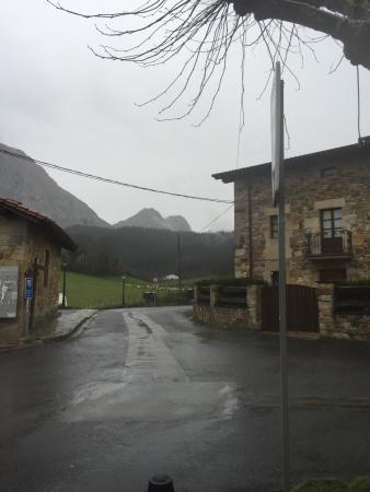 Axpe Achondo, Spanien: photo4.jpg