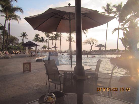 photo0 jpg picture of sheraton kona resort spa at keauhou bay rh tripadvisor com