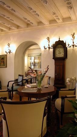 Photo of Hotel Relais dell'Orologio Pisa