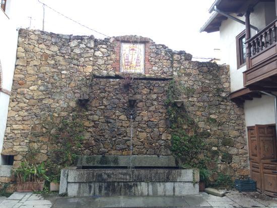 Foto de Abadia de Yuste