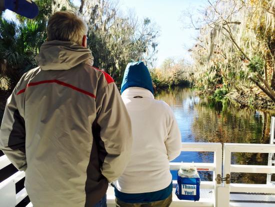DeLand, FL: photo6.jpg
