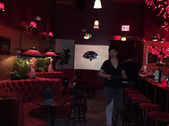insa brooklyn restaurant reviews photos phone number tripadvisor rh tripadvisor com