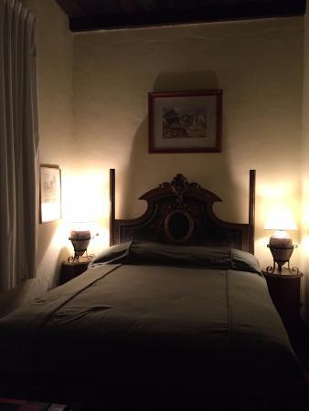 Mayan Inn 이미지