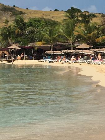 Oyster Pond, St. Maarten: photo2.jpg