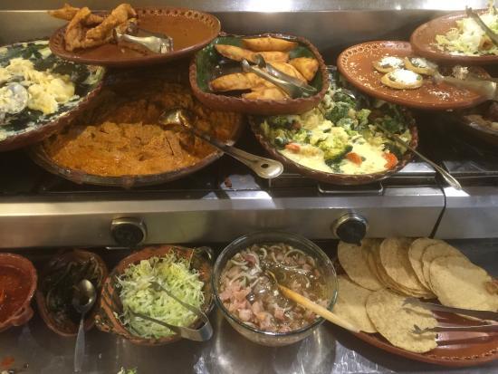 el campirano centro mexico city iztapalapa restaurant reviews rh tripadvisor com