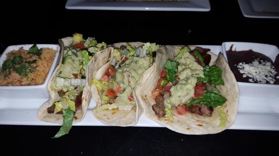 Cilantro Mexican Cuisine
