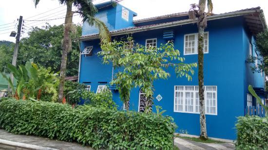 EKOS Hostel