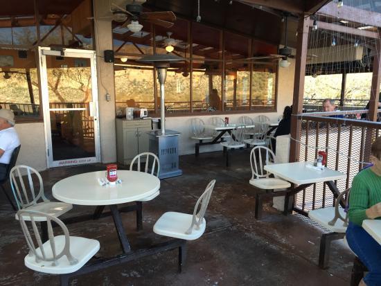 photo0 jpg picture of lakeshore restaurant mesa tripadvisor rh tripadvisor com