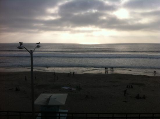 Foto de Tijuana