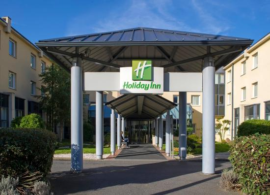 Photo of Holiday Inn Paris-Charles De Gaulle Airport Roissy