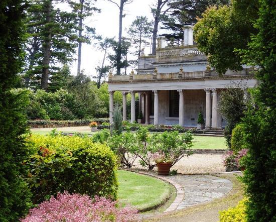 Beleura House & Garden