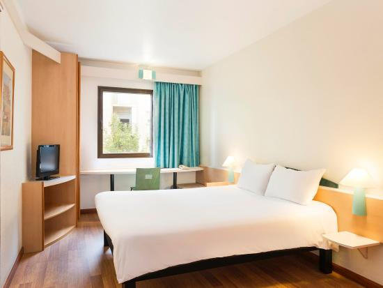 Photo of Ibis Barcelona Castelldefels