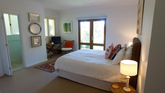 Mollymook, Australia: Guest Suite