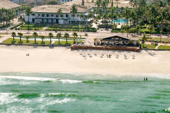 Photo of Casa Grande Hotel Resort & Spa Guaruja