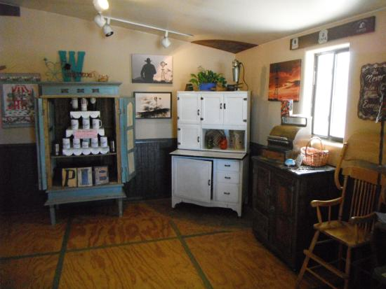 the pie cabinet and coffee bar wickenburg restaurant reviews rh tripadvisor co za