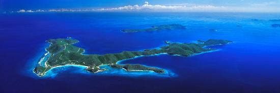 Peter Island Resort and Spa: Peter Island Resort
