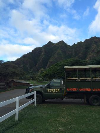 Kaneohe, Hawái: photo2.jpg