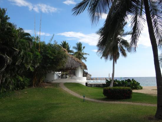 very beautiful place,Muchas Gracias!!!!