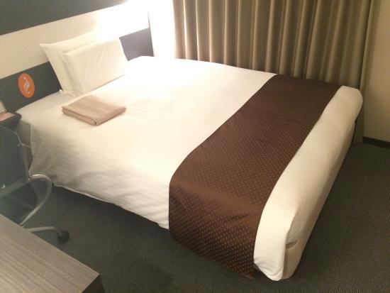 E-Hotel Oyama: photo0.jpg