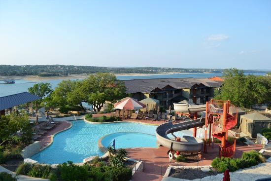 Photo of Lakeway Resort and Spa Austin