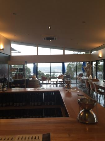 Rosevears, Australia: photo4.jpg