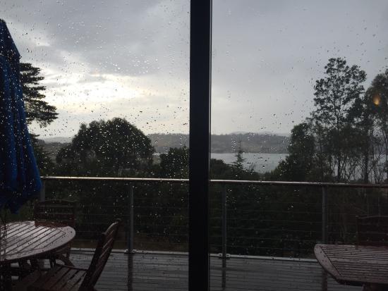 Rosevears, Australia: photo7.jpg