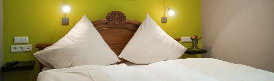 Bentheimer Hof: Guestroom